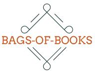 Bags-Of-Books Logo